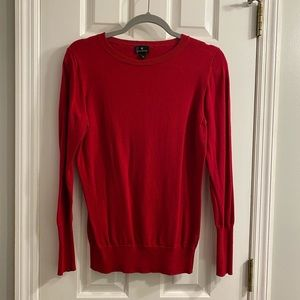 Worthington Medium Sweater